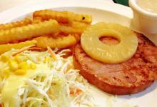 ตะลุยร้านอาหาร 'กินจุ ราคาถูก' โดนใจนักศึกษา