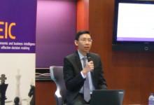 ธนาคารไทยพาณิชย์เผยเศรษฐกิจไทยด้านการส่งออกจะปรับตัวดีขึ้น