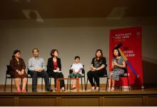 ILO เผยนโยบายสนับสนุนการศึกษาแก่เด็กข้ามชาติในไทยยังพบปัญหา