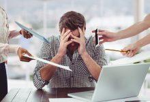 กฎหมายควบคุมและคุ้มครองจากการถูกกลั่นแกล้งผ่านทางโซเชียล Cyber bullying