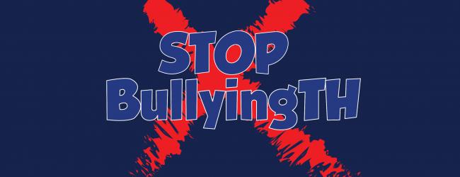 Cyberbullying ภัยใกล้ตัวบนโลกออนไลน์ที่ไม่ควรมองข้าม