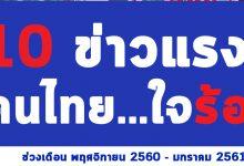 กรมสุขภาพจิต เผยทางออก บทสรุปแก้ปัญหาคนไทยหัวร้อน
