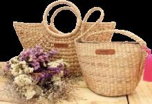 โซเชียลเชื่อมคนขายกับชุมชน เปลี่ยนขยะวัชพืชเป็นเงิน
