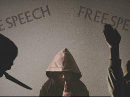 สามารถลดความรุนแรงที่เกิดจาก Hate speech ได้หรือไม่?