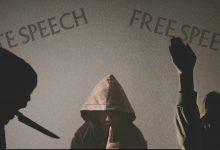 Hate speech จากอดีตสู่ปัจจุบัน